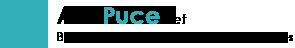 antipuce.net